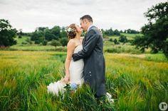 The Ashes, Endon, Wedding Photography : Pam + Matt - Rachel Ryan Photography Barn Wedding Venue, Countryside, Ash, Wedding Photography, Couple Photos, Couples, Gray, Couple Shots, Couple Photography
