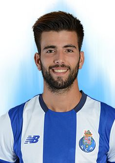 FC Porto - Detalhe do Plantel