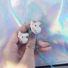 (13) Pin by Bailey Daniels on Phone Accessories   Pinterest   Cute   Pinterest