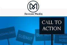 #calltoaction permettra d'engager vos visiteurs et les convertir en clients, en tenant compte de l'emplacement, le texte et le design.