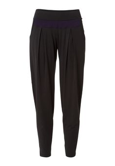 Your new best friend to go to yoga with, to go to work with, to shop with and to watch a movie on the sofa with. Our Boomtown Pants are all you need this winter! #BeWellicious #AW15