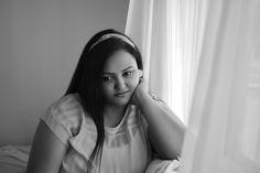 Woman Photography Portrait Curtains Window #Pune #Girl #Pretty #Dreamy