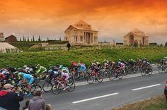 Stage 5 - Arras Communauté Urbaine > Amiens Métropole - Tour de France 2015