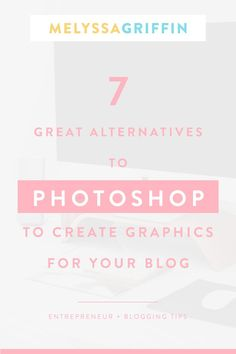 Utter How To Create Photoshop Actions Cool Photoshop, Photoshop Tips, Photoshop Design, Photoshop Tutorial, Lightroom, Blog Layout, Photoshop Photography, Photography Tips, Blogging For Beginners