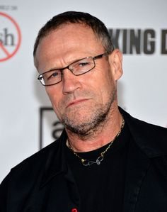 pictures of michael rooker | ... arrivals in this photo michael rooker actor michael rooker arrives at