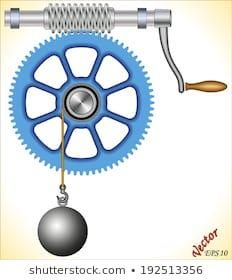 Stockfoto- och bildsamling från Fouad A. Mechanical Power, Mechanical Engineering, Dimensions Universe, Polaroid, Metal Projects, Pulley, Portfolio, Woodworking Tools, Metal Working