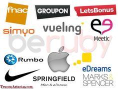 Trucos para Ganar Dinero al comprar en Vueling, Fnac, Apple, Letsbonus, Meetic y muchas otras webs. Los #trucos en ►http://trucosyastucias.com/trucos-para-ganar-dinero/ganar-dinero-comprando-por-internet