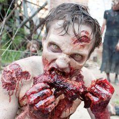 AMC lavora a uno spin-off di The Walking Dead