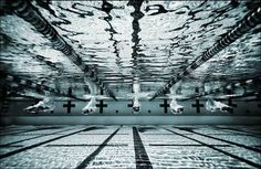 Swimmers: I get it, the feeling, and i can not image life without it, so I'm coming back. I'm ready to finsh what i started.
