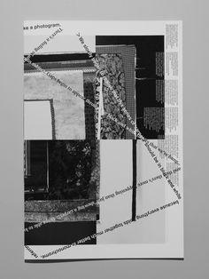 Niessen & de Vries, 1:1:1 #4. Scheltens & Abenes, 2011 / Scheltens & Abbenes /