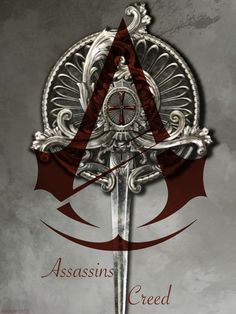 assassin1513: Nothing is true everything is permitted….. We are Assassins! Picture made by me :)