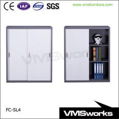 Office Filing Cabinet, Filing Storage Cabinet, Filing Cabinet Staples, Steel Filing Cabinet, Office Furniture - Page 4 Lockable Storage Cabinet, Ikea Storage Cabinets, Cupboard Storage, Kitchen Wall Storage, Office Storage, Locker Storage, Steel Cupboard, Office Cupboards