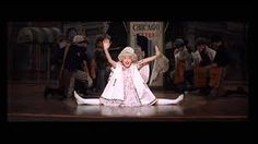 Image result for gypsy musical