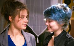 Blue+Is+the+Warmest+Colour.png (600×375)