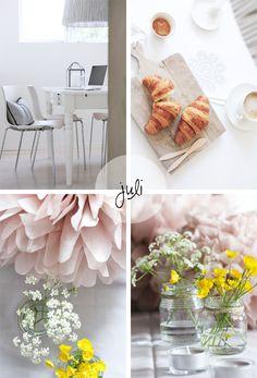 elisabeth heier Table Decorations, Interior Design, Inspiration, Home Decor, Design Interiors, Homemade Home Decor, Biblical Inspiration, Home Interior Design, Interior Architecture