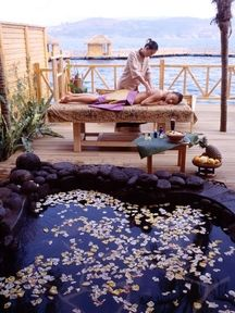 Brilliant Resort and Spa Massage Therapy Rooms, Massage Room, Spas, Relax, Paz Interior, Spa Rooms, Best Spa, Spa Design, Wellness Spa
