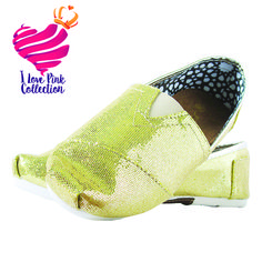 . My Love, Sneakers, Pink, Collection, Shoes, Fashion, Tennis, Moda, Slippers
