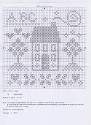 little house needleworks freebies - Google zoeken