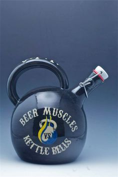 custom-growlers growler-5