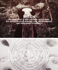 most commonly for religious, divinatory or medicinal purposes. This may take many forms depending on cultural context. The belief in and the practice of magic has been present since the earliest human cultures and continues to have an important religious and medicinal role in many cultures today. The concept of witchcraft as harmful is often treated as a cultural ideology providing a scapegoat for human misfortune. #witches
