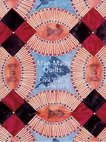 Man-Made Quilts: Civil War to the Present « Shelburne Museum