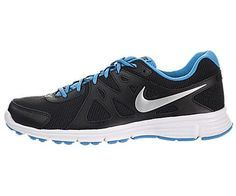ea8fbbb4acc4ff Nike Men s Revolution 2 Running Shoe. Product details http   astore.amazon