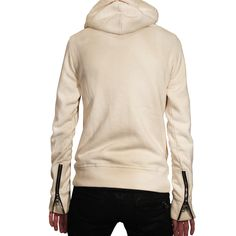 Kanye West black Balmain hoodie | Men à la Mode | Pinterest ...