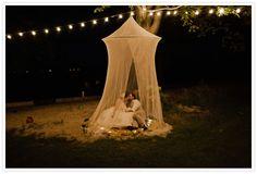 A Rustic Log Cabin Wedding   Wild Eyed Photography