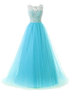 Dressystar Straps Bridesmaid Dresses Prom Gowns with Buttons on Back $124.45(On sale from $189.89)