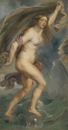 Nude nancy carroll
