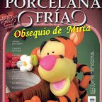 Álbumes web de Picasa - Alessandra Cristina