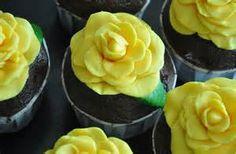 cupcakes png - Bing Images