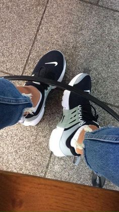 huge discount db955 3dc78 Nike has a new movement that will change your life and that of many more. –  Jessica Metz – Join the world of pin