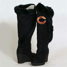1000+ images about ~ Chicago Bears Baby~ on Pinterest | Chicago ...
