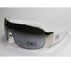 8b529802ae1 DG199 S2 DG Eyewear Sexy Celebrity Inspired Sunglasses with Protective Soft  Pouch DG Eyewear.  19.95