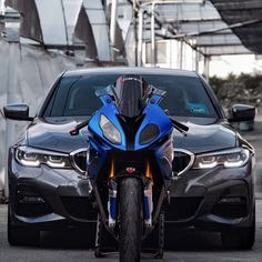 BMW S1000RR Bmw Sport, Bmw S1000rr, Vehicles, Car, Sports, Motorcycle Couple, Motorbikes, Hs Sports, Automobile