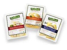 packaging pasta - Pesquisa Google