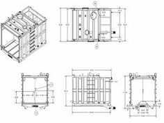 Mechanical 3D Modelling offers highly accurate mechanical 2d drafting services, 3d engineering drawings services with low rates. For more details, please visit at www.mechanical3modelling.com
