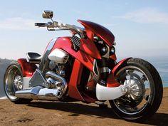 travertson v rex 2011 #bikes #motorbikes #motorcycles #motos #motocicletas