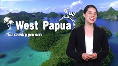 A satirical advertisement detailing Indonesia and Australia's brutal exploitation of West Papua West Papua, Satire, Documentaries, Crime, Comedy, Politics, Australia, Comedy Theater, Crime Comics