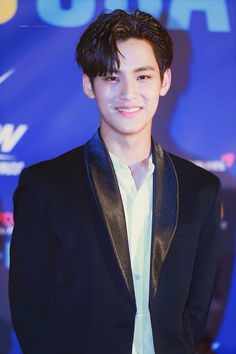 New husband di dunia hayalan😆 Woozi, The8, Mingyu Wonwoo, Seungkwan, Mingyu Seventeen, Seventeen Debut, Vernon, Hip Hop, Kim Min Gyu