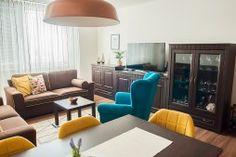 obývačka Tirol dub pílený schoko Rugs, Home Decor, Homemade Home Decor, Types Of Rugs, Rug, Decoration Home, Carpets, Interior Decorating, Carpet