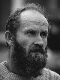 Władysław Grodecki
