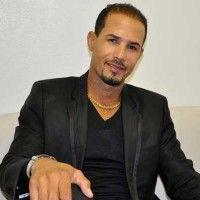 """Raulín Rodríguez satisfecho por logros 2013, grabará """"Esta noche"""" en salsa - Tu Musica Latina"""