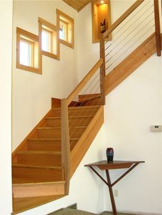 1000 Images About Interior Decor Cable Railings On Pinterest Cable Railing Cable Railing