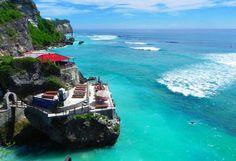 Bora Bora, Beautiful Sunset, Beautiful Places, Bali Honeymoon Packages, International Holidays, Best Resorts, Natural Wonders, Serenity, Surfing
