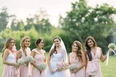 Real Wedding by Brancoprata: Rita e Tiago