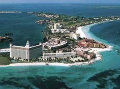 cancun | Você já visitou Cancún?