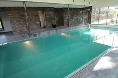 Zwedak Recreatiebouw - Inspiratie voor zwembaden, sauna's, stoomcabines en whirlpools - Zwedak Recreatiebouw B.V.