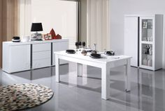 ... http://www.meubella.nl/product-search.html?keyword=eetkamertafel+nomi